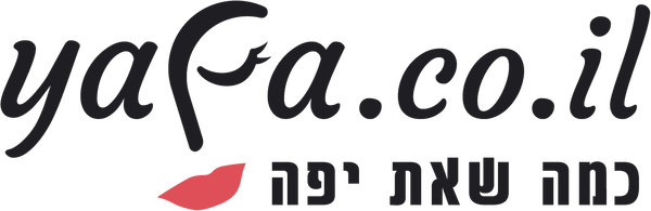 יפה YAFA.co.il